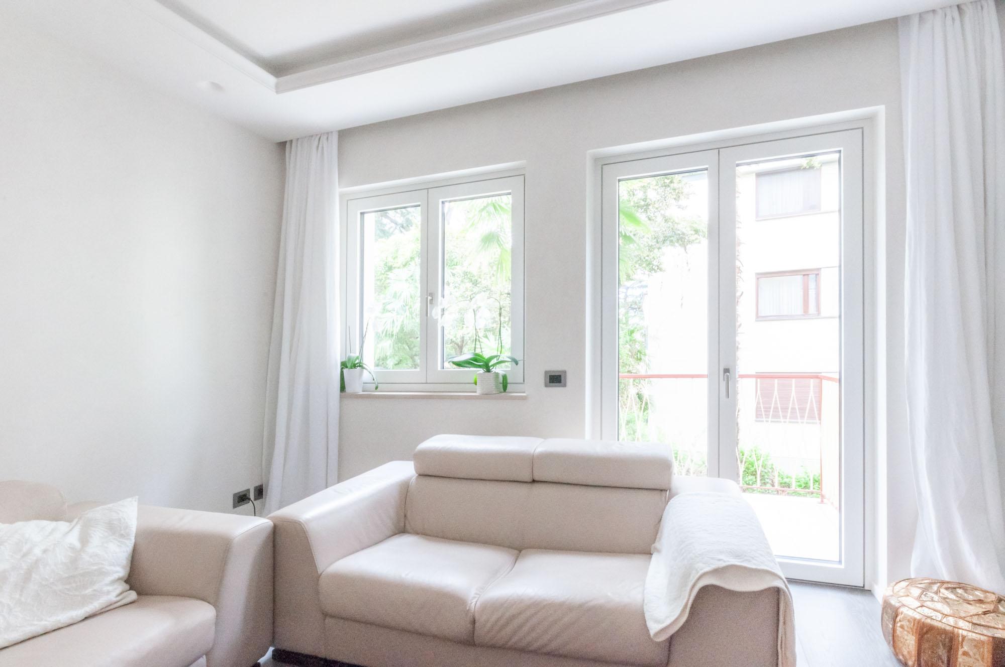 Wohnung in Bozen